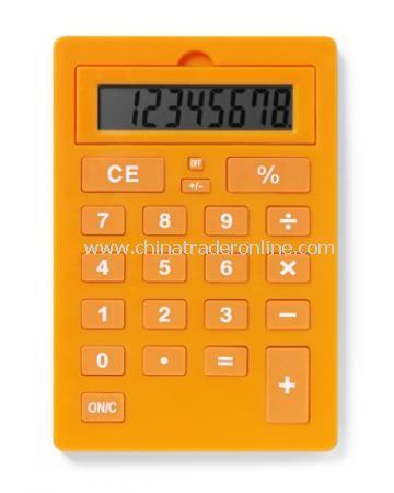 Clearline Desk calculator