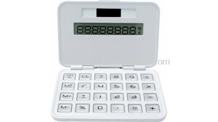 Glacier Box Calculator
