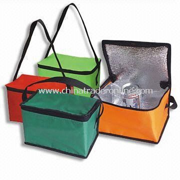 Cooler Bag, Ice Bag, Cooler and Ice Bag, Promotional Cooler Bag, Picnic Ice bag from China
