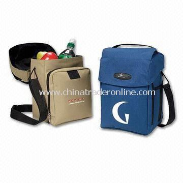 picnic cooler bags Insulated Picnic Lunch Cooler Bags