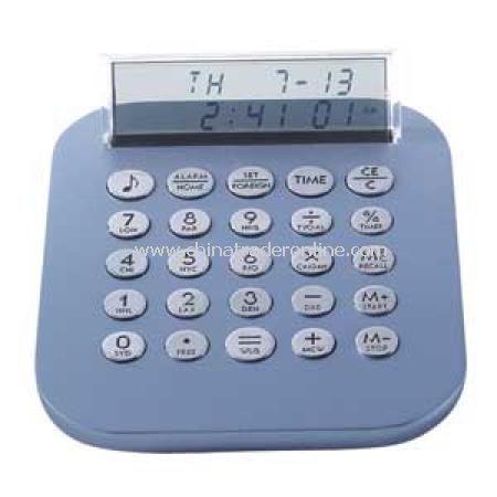 Cirrus Calculator