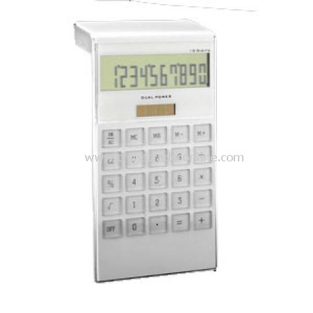 Miami Calculator
