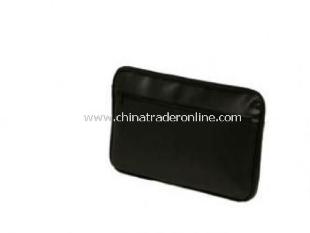Underarm Doc Case from China