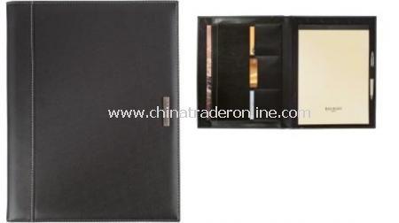 Balmain Millau Portfolio from China