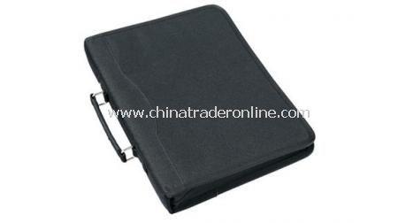 Briefcase Portfolio from China