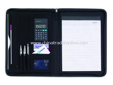 Calculator USB Hub from China