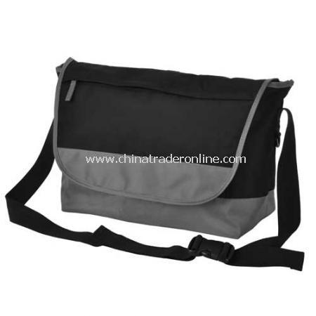 Delaware Courier Bag