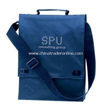 Promo Conference Bag