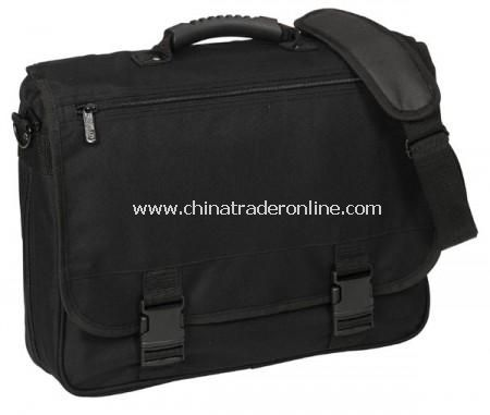 Riverhead Laptop Business Bag from China