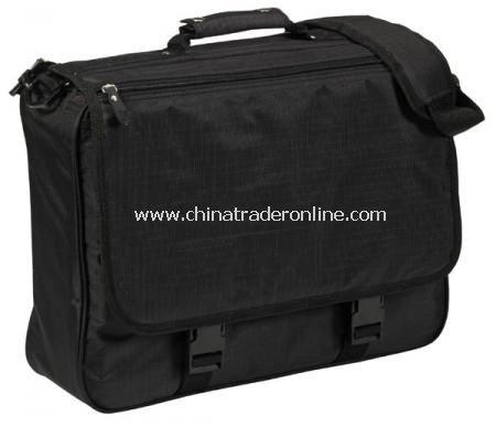 Tonbridge Executive Bag