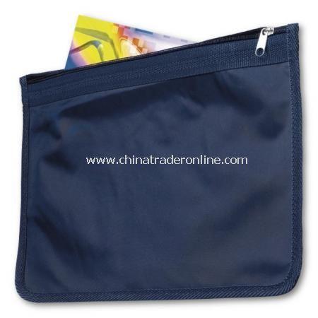 Allura Document bag