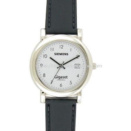 Barley Watch