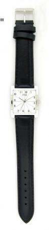 Bonn Watch