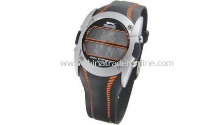 Slazenger Digital Watch