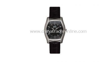 Slazenger Fashion Watch
