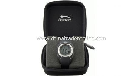 Slazenger LCD Watch