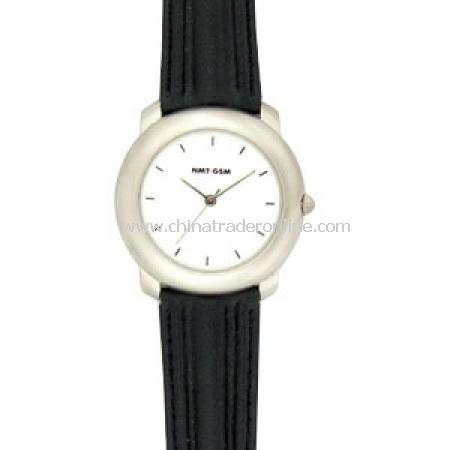 Tanio Watch