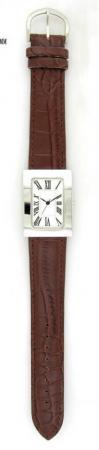 Tasser Watch