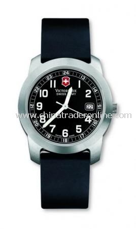 Victorinox Field Ladies Watch from China