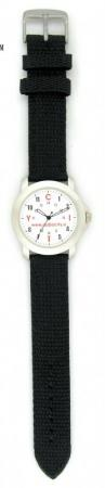 Xenon Watch