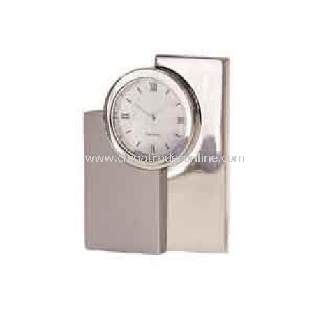 Apollo Clock