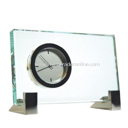 Milano Clock from China