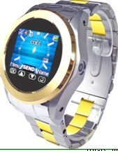 gsm watch phone
