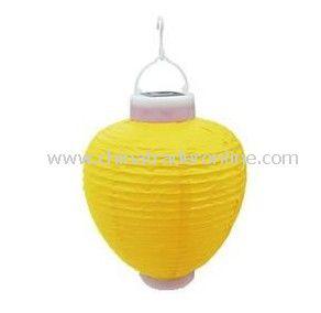 Solar Lantern,Solar Hanging Light