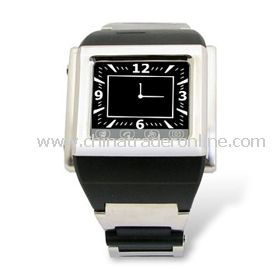 watch mobile phone w600 with PDA