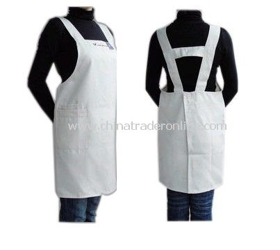 Kitchener Apron from China