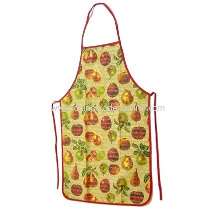 Pretty Apron from China