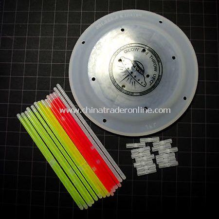glow-ufo-frisbee-16194570245.jpg