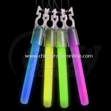 Glowsticks 4 inch