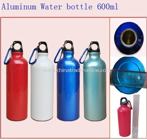 600ml Travel Mug