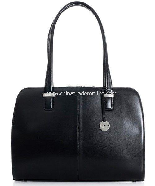 Ladies Laptop Bag