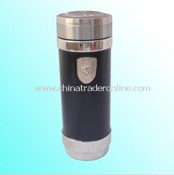 Stainless Steel Flask 350ml
