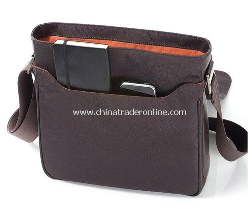 10inch Messenger Bag