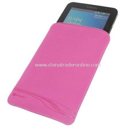 Bekonnekt Sleeve for 7 Tablet - Pink