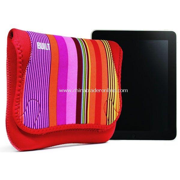 Built NY Envelope 10 Tablet or Netbook Case