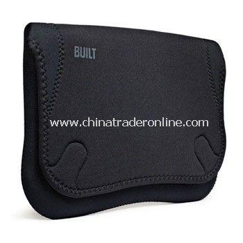 Built NY Envelope 10 Tablet or Netbook Sleeve