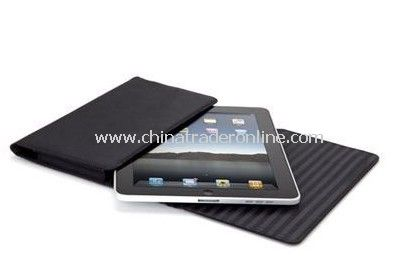 Case-Mate Apple iPad Express - Black