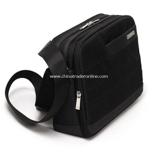 CaseCrown iPad Messenger Bag