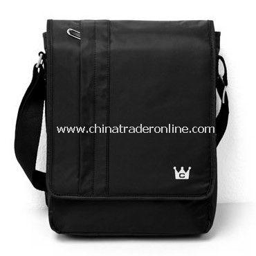 CaseCrown Vertical Messenger Bag