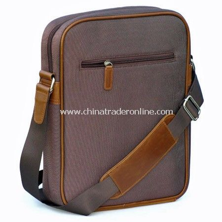 wholesale Cool Bananas Netbook Messenger Bag with Shoulder Strap ...