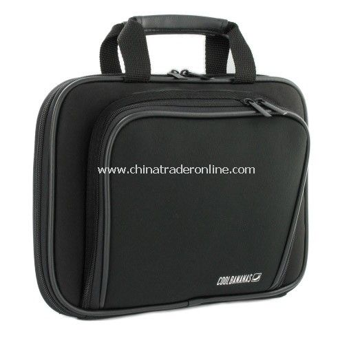 Cool Bananas ShockProof Netbook Bag for 8.9 - 10.2