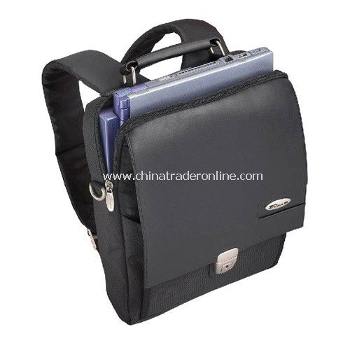 Netbook Bag & Rucksack
