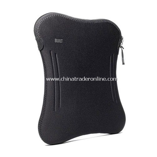 Netbook Sleeve - Black