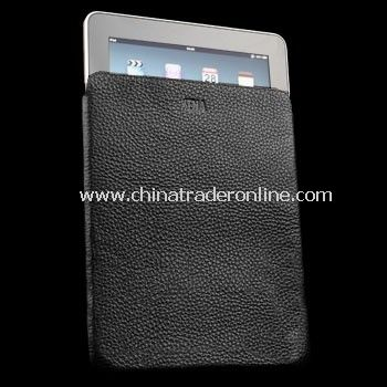 Sena Ultraslim iPad Case - Black
