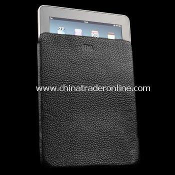 Sena Ultraslim iPad Case - Black from China