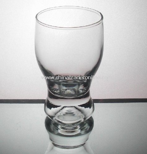 2oz Shot Glasses